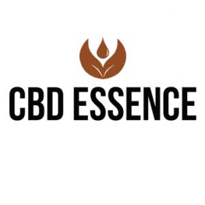 CBD essence Review