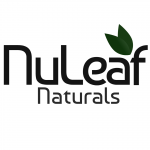NuLeaf Naturals review Logo
