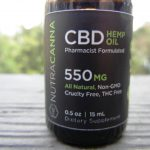 NutraCanna CBD Review