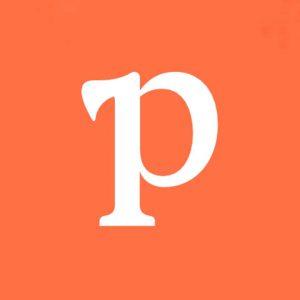 Populum CBD Review Logo