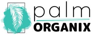 Palmorganix Review Logo