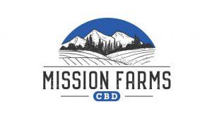 Mission Farms CBD review