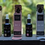 Eir health CBD review