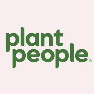 Plant People Review