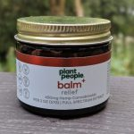 Plant People Balm Review
